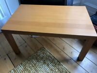 Coffee Table - only £5!