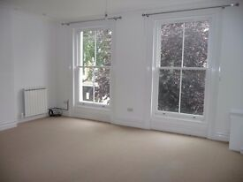 Gorgeous 2 bedroom 2 bathroom flat in St John's Wood!