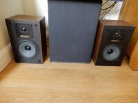 Celestion Ditton 100 Speakers Pair Vintage sound
