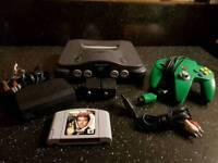 N64.gamecube.gameboy