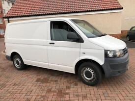 Wanted Volkswagen transporter T4 T5 swb LWB any year or miles top cash prices paid