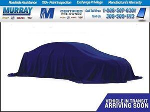 2015 Chevrolet SILVERADO 2500HD -