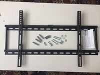 """tv wall mount for led lcd 37"""" to 65"""""""