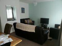 3 bed spacious maisonette sheldon (not all on 1 floor) home swap BCC