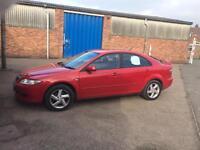 For sale Mazda 6