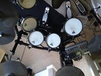 Aleses electronic drum kit