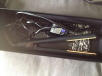 Ghd straighteners real ones