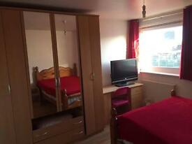 Double room in Zone 1