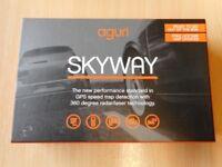 Aguri Skyway