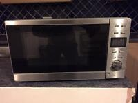 microwave model p80d20ep-y6a