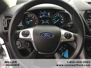 2013 Ford Escape SE Cornwall Ontario image 20