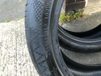 Tyres 245 45 r19