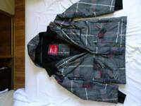 O'Neill Skiing Jacket