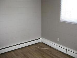 *FEB FREE* 2 Bdrm-Utilities Included in West End Adult Bldg~70 Edmonton Edmonton Area image 2