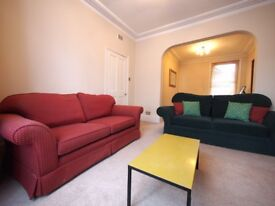 Great 3 bed House v near Catford Bridge - rooms or whole house to let