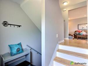 289 900$ - Maison 2 étages à vendre à L'Ange-Gardien-Outaouai Gatineau Ottawa / Gatineau Area image 3
