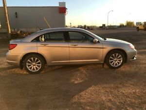 Chrysler 200, 2014 or Trade for pickup truck