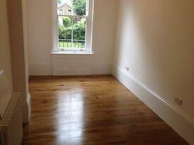 Refurbishments,Carpenter-Painter and Decorator-Plasterer-Wardrobes-cabinets-Kitchen & bathroom