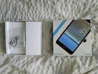 Nokia Lumia 640 XL windows phone