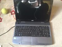ACER LAPTOP 15 INCH HD
