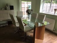 Dining & kitchen room furniture