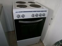 Brand new cooker for sale