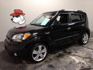 2010 Kia Soul 4u   ***FINANCING AVAILABLE***