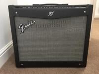Fender Mustang III (V.2) 100W guitar amplifier combo
