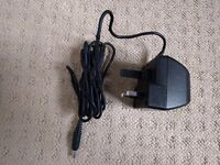 Nokia ACP-7X Charger