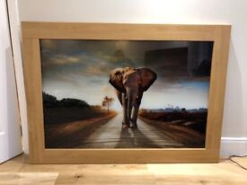 Large picture from hann furniture