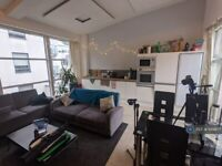 2 bedroom flat in Bell Street, London, NW1 (2 bed) (#1149877)