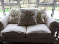 Cute sofa for sale