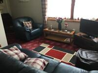 Inverness, 1 bed fully furnished flat for rent