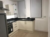 Brand new, spacious, bright and airy three bedroom House to rent in sw16