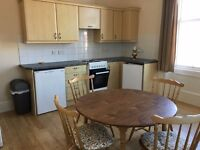 2 BEDROOM FLAT WEST ROAD NEWCASTLE