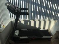 Treadmill. Great condition.