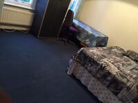 1 Room near Coventry City Centre/Train station