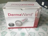 DermaWand UK Kit V3