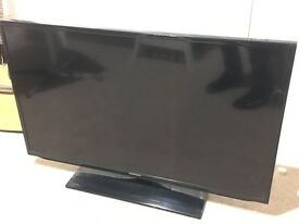 """Samsung Smart TV Full HD 40"""" Excellent Condition"""