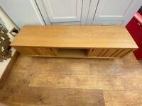 Next pine furniture
