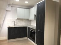 *** Stunning Spacious 2 Bed Flat Available Now in Tooting ***