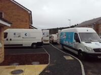 Removals,Local Nationwide.House and Business move Specialists