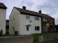 Welland Crescent, Barnsley, S74
