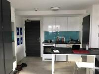 Student Studio to Let in Glasgow (Finnieston)