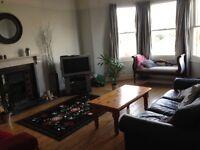 Double room in Redland flatshare