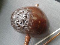 Erhu Chinese musical Instrument