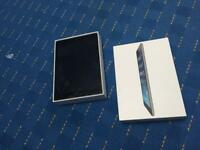 APPLE IPAD AIR 32GB GOOD CONDITION FULLY BOXED