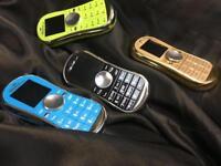 Fidget spinner phones FSP10 for sale ideal for Christmas