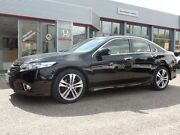 Honda Accord 2.2i-DTEC 180 Type S