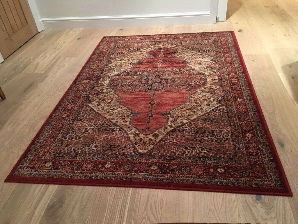 in size turkish rug turkey rugs hand gallery knotted design moroccan galleryfocus